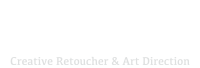 Somistar - Creative retoucher