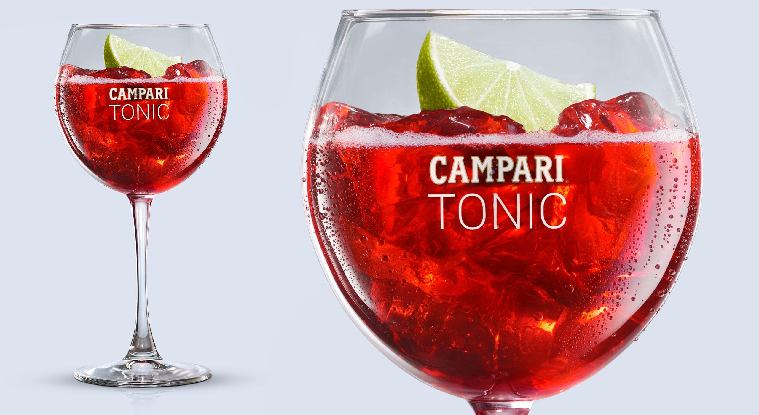 Campari_Tonic2