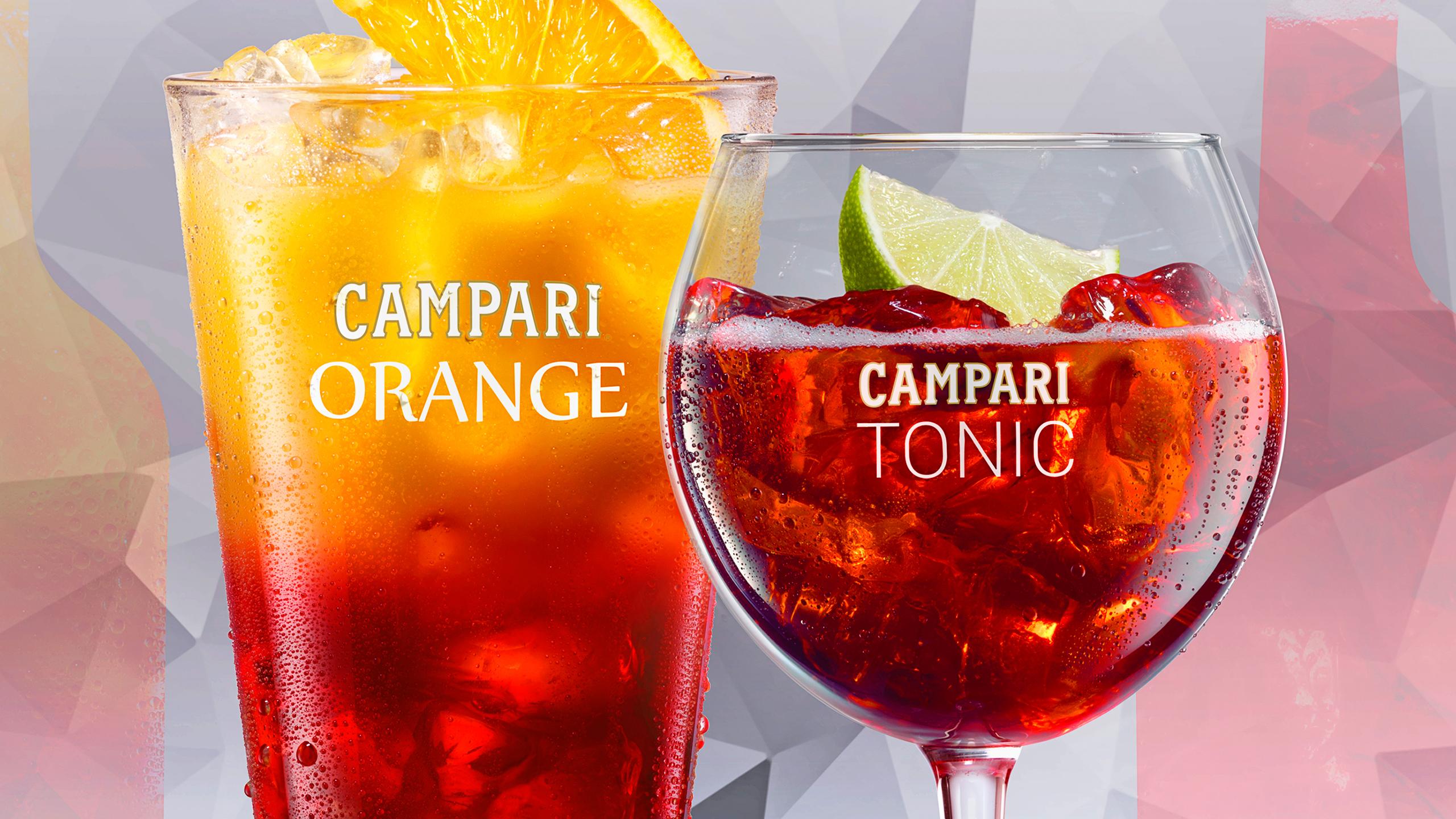 campari_1440