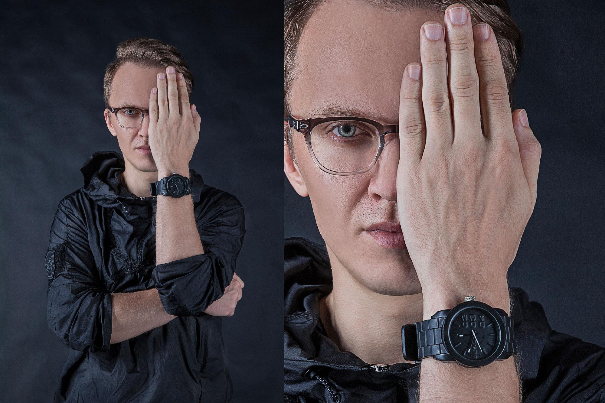 s.gurov_v2-1