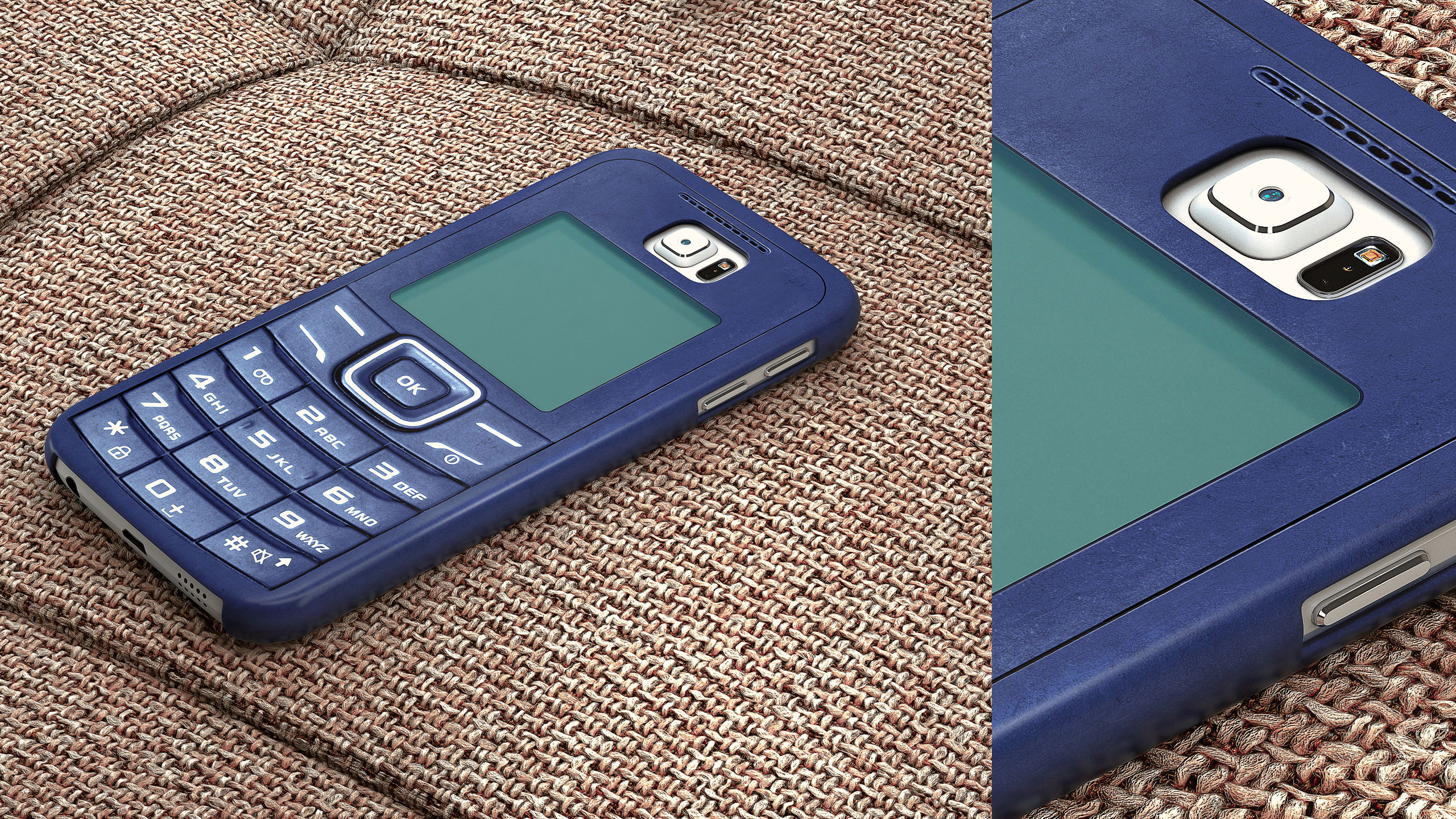 blue_phone