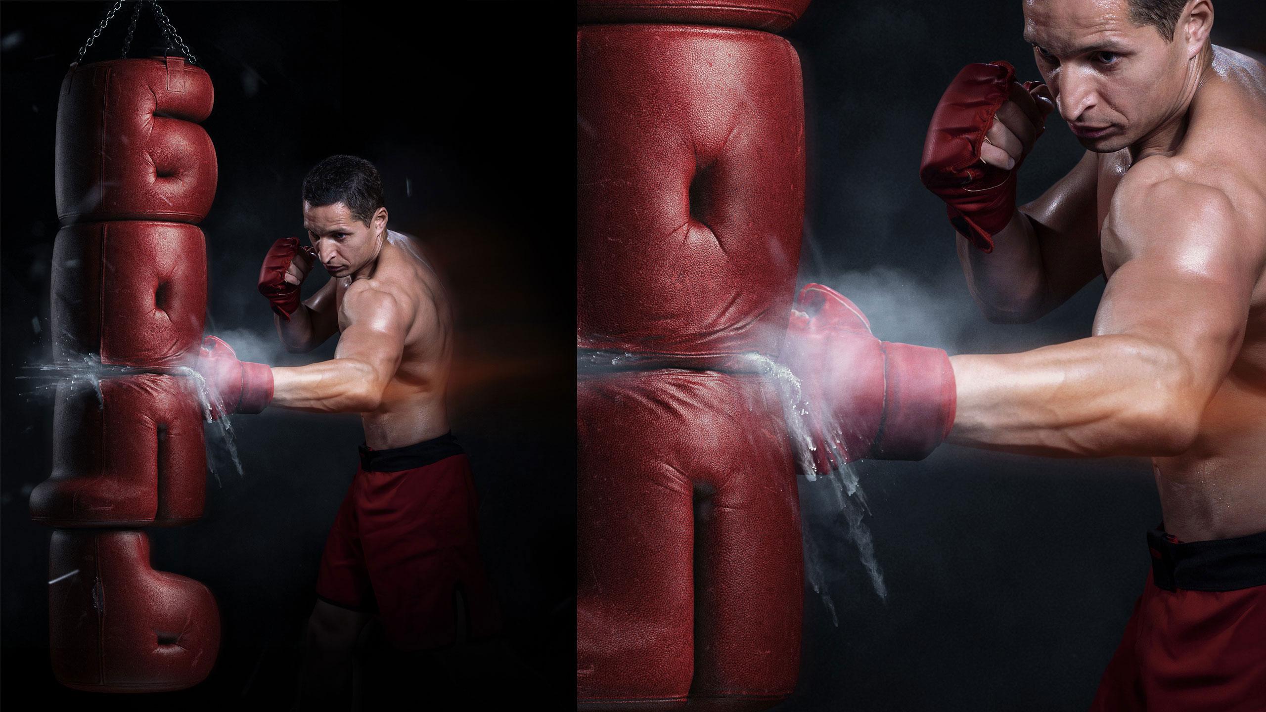 boxing-1