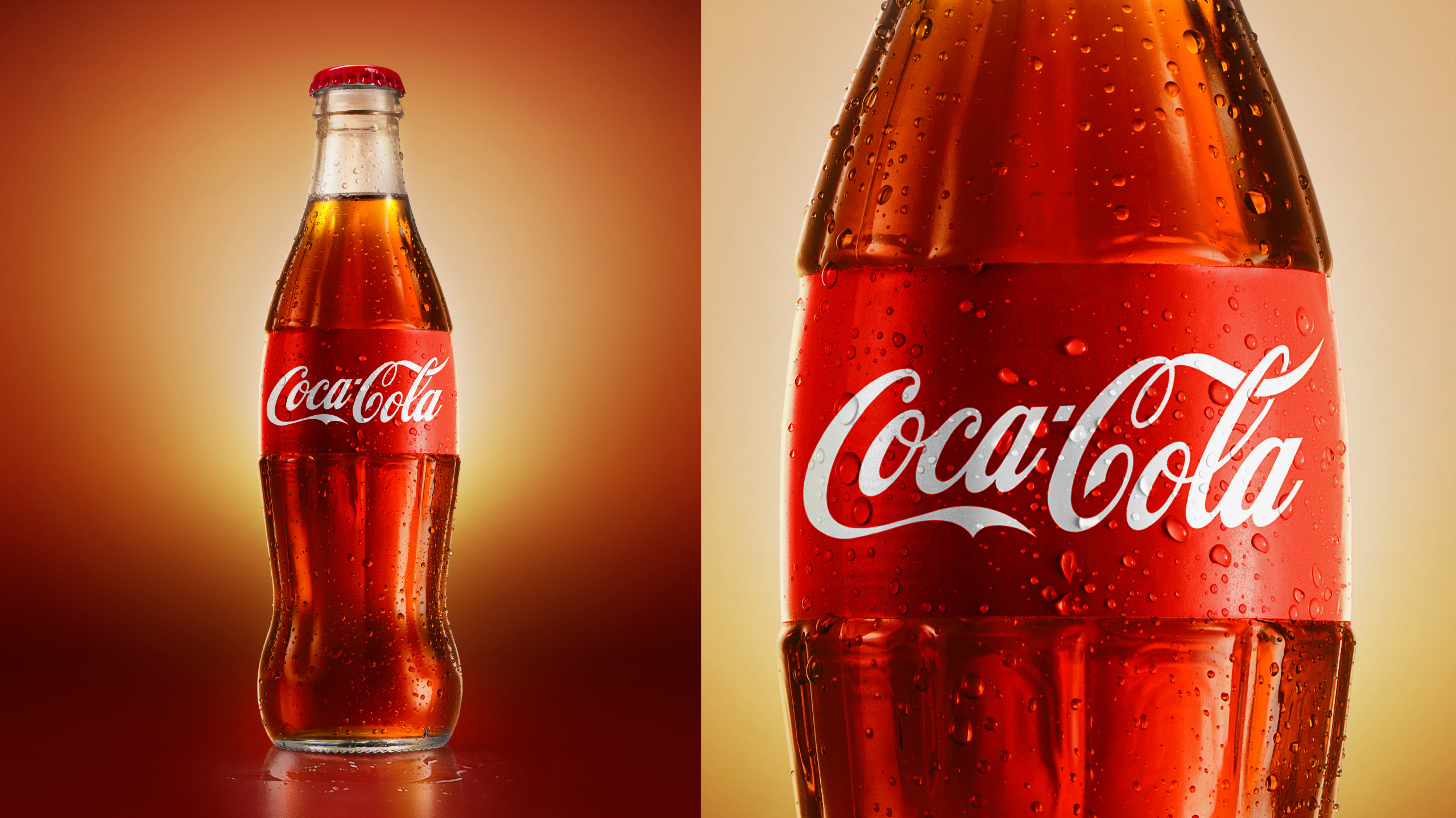 how to tell how old a coca cola bottle is