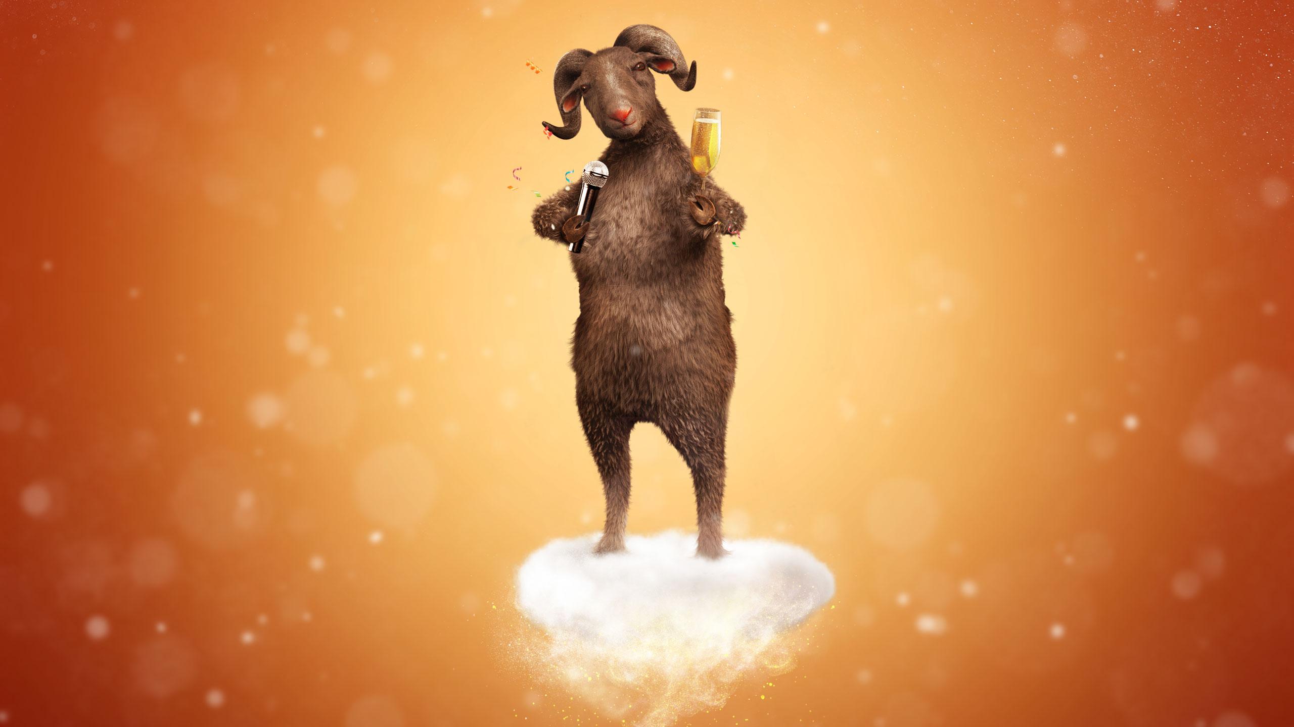 sheep_He