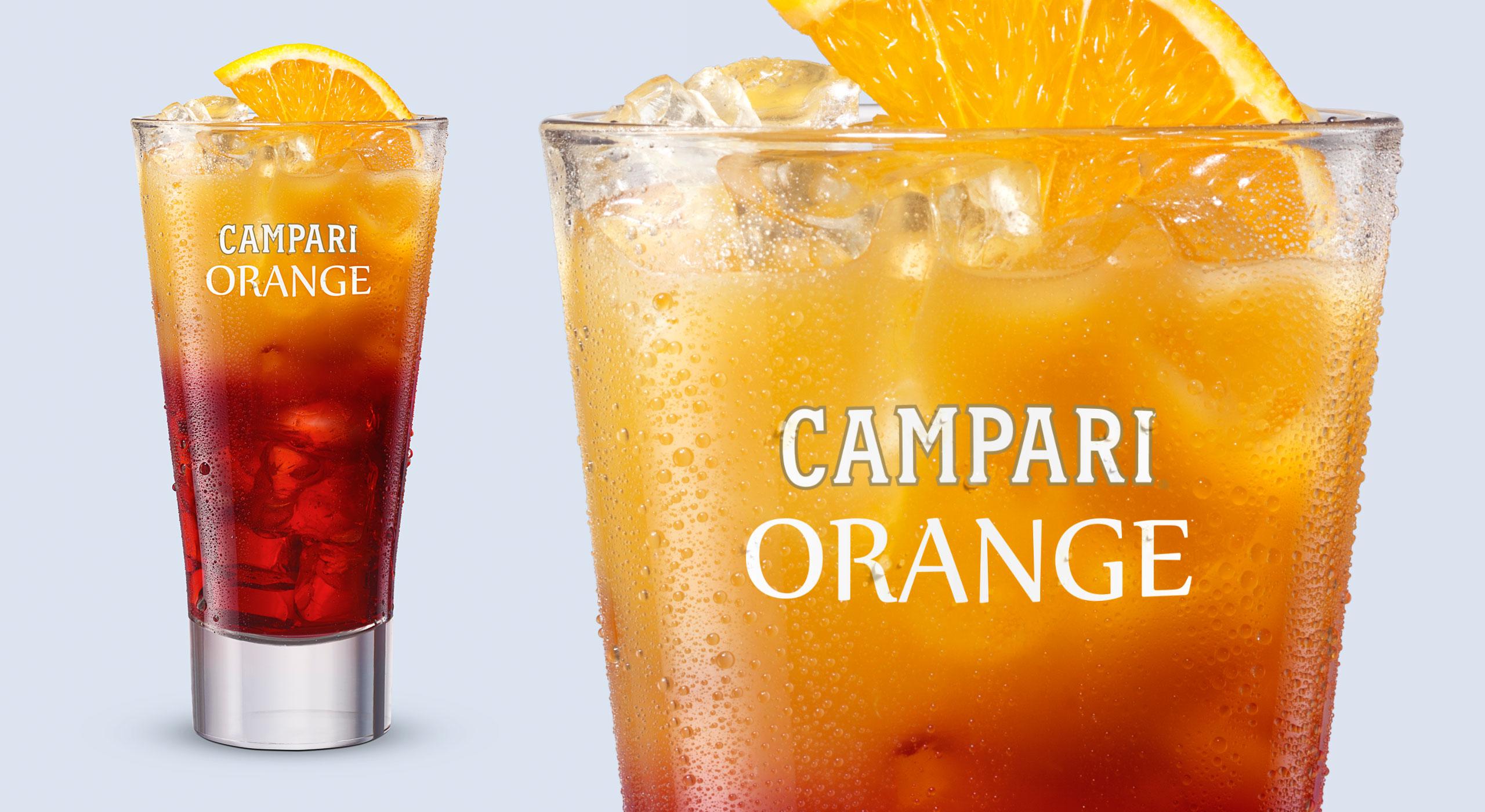 Campari_Orange3