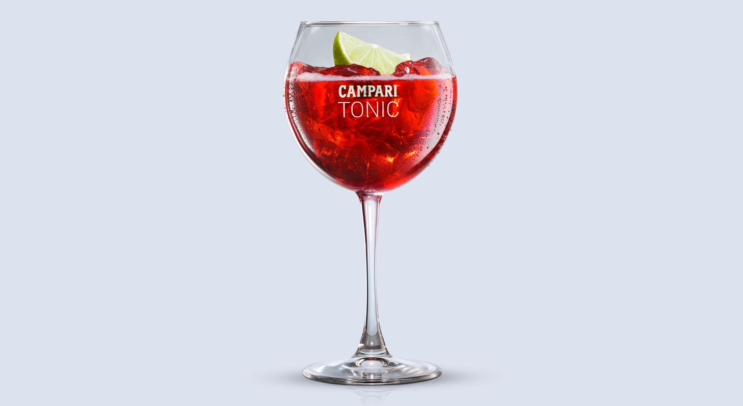 Campari_Tonic