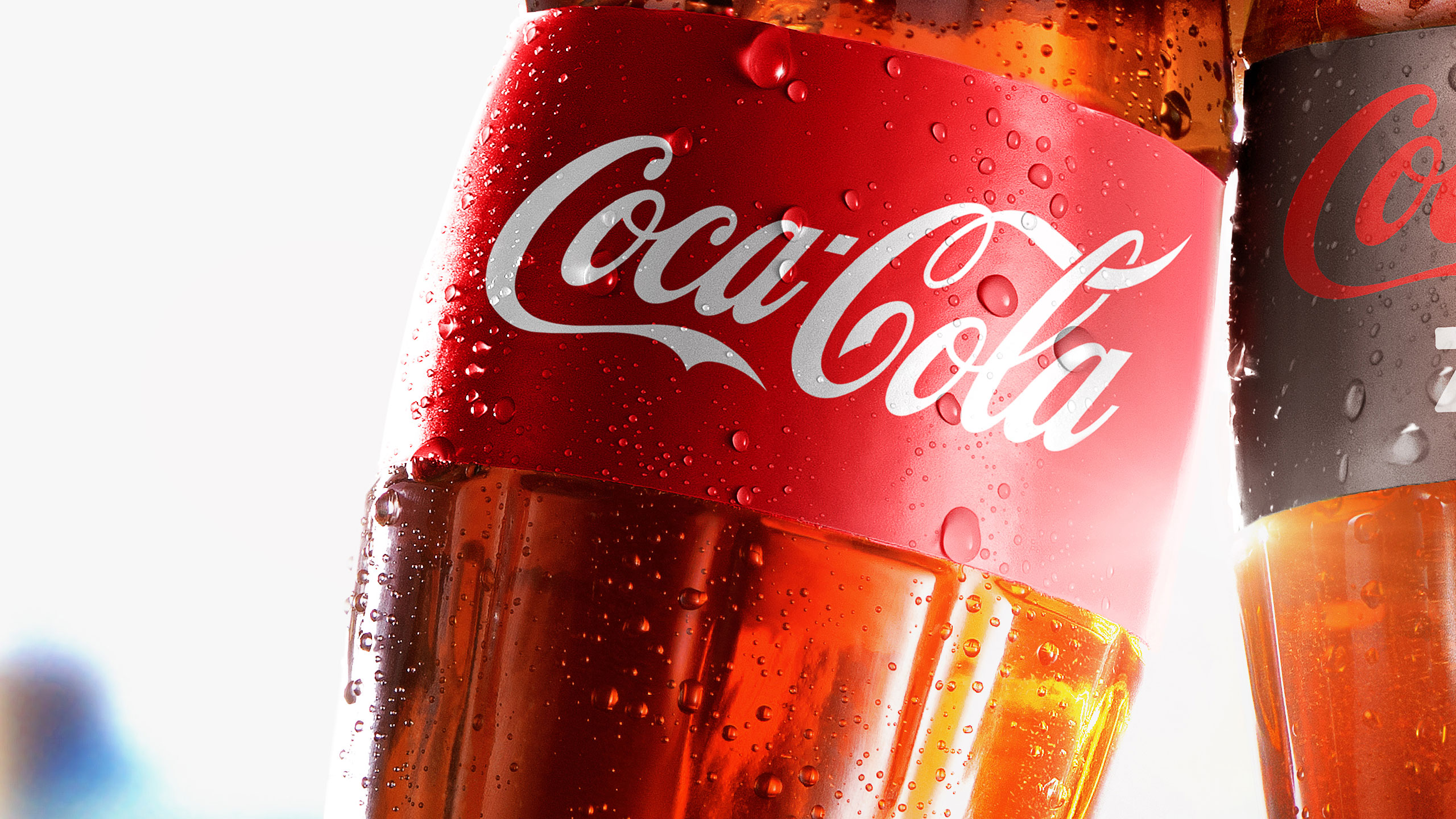 Coca_Cola_01