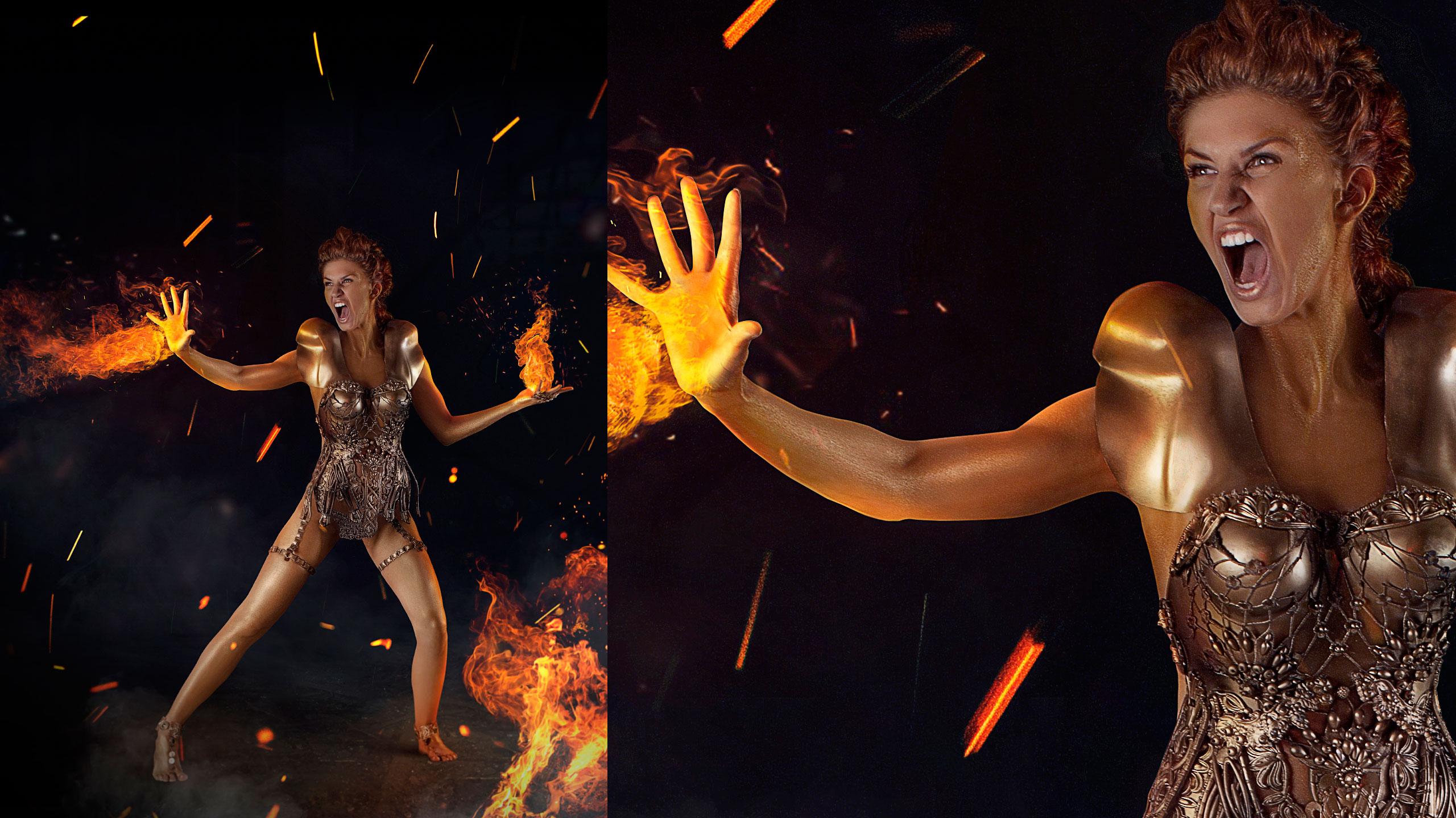 fire_woman