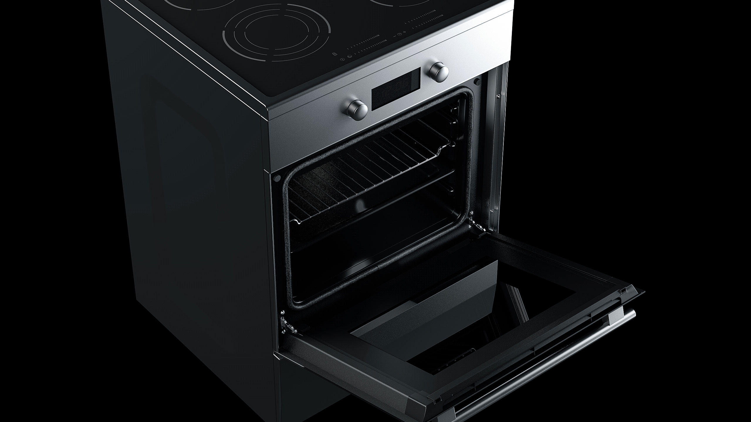 kitchen_stove_v01
