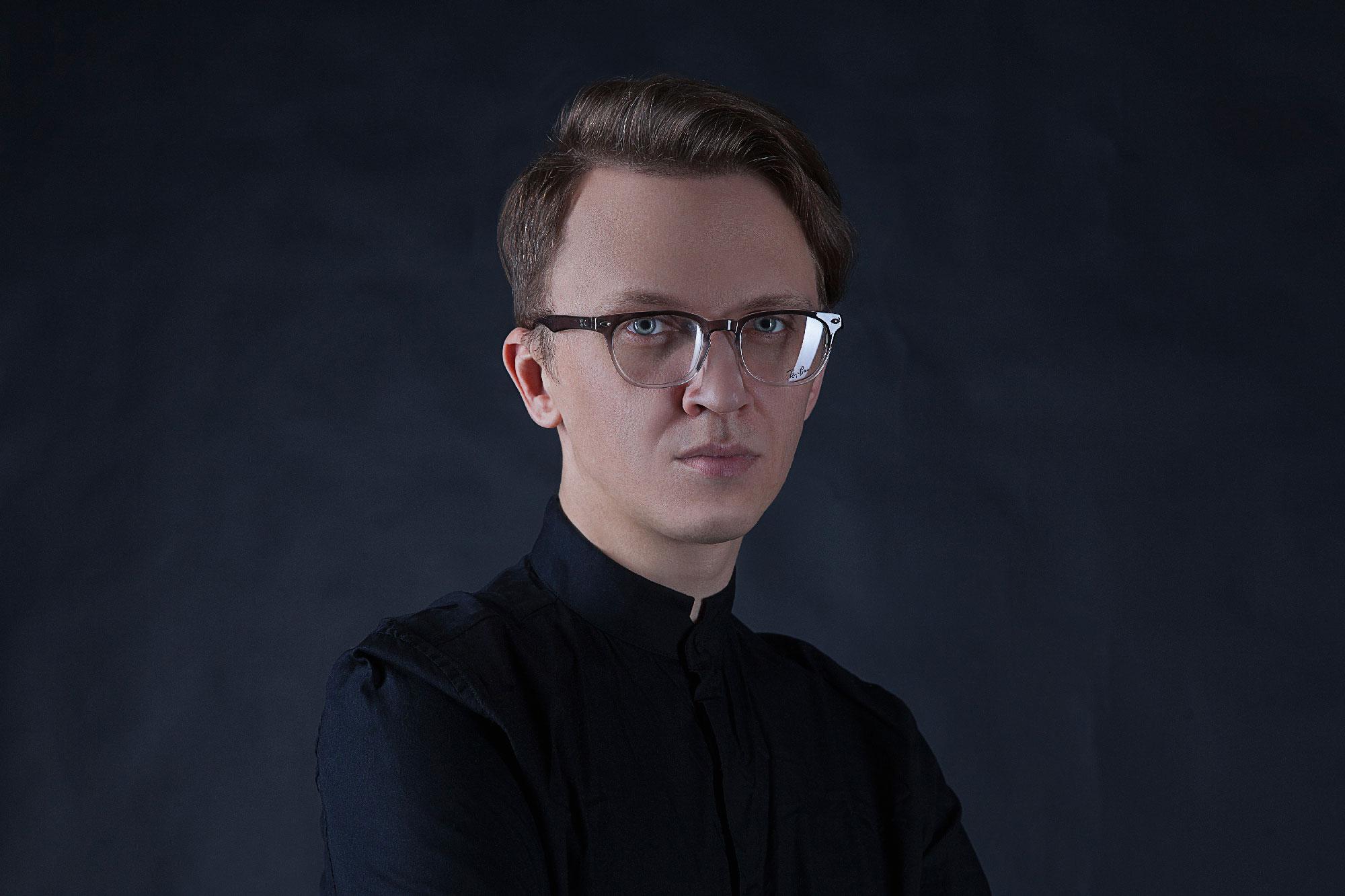 s.gurov_v1-1